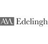 A.M.EDELINGH