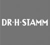 DR. STAMM
