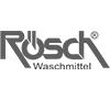 RÖSCH WASCHMITTEL