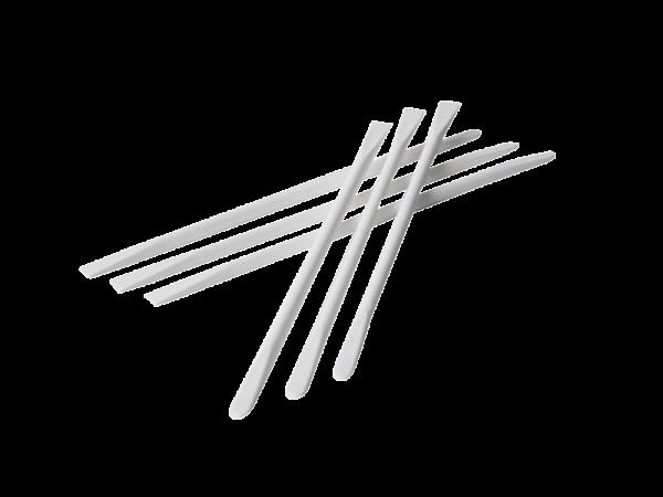 MONOART EINMAL-ANMISCHSPATEL