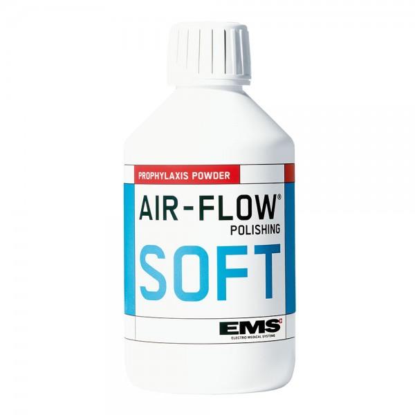 AIR FLOW® PULVER SOFT
