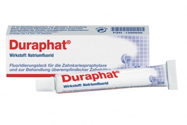 DURAPHAT®