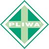 PLIWA